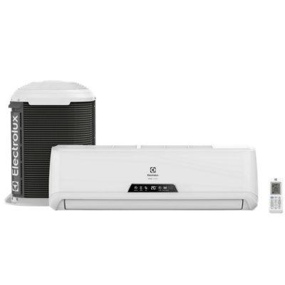 ar-condicionado-split-economico-electrolux