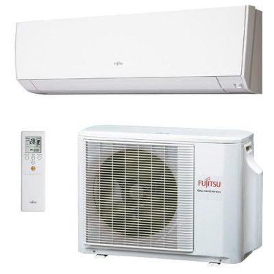 ar-condicionado-split-economico-fujitsu