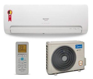 ar-condicionado-split-economico-springer