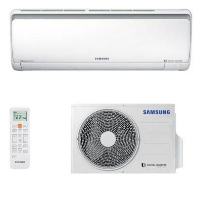 ar-condicionado-split-economico-samsung