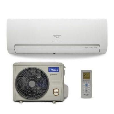 ar-condicionado-split-economico-springer-midea