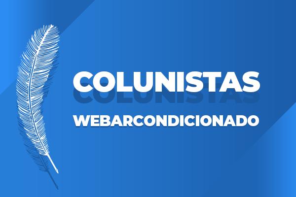 colunistas-webarcondicionado