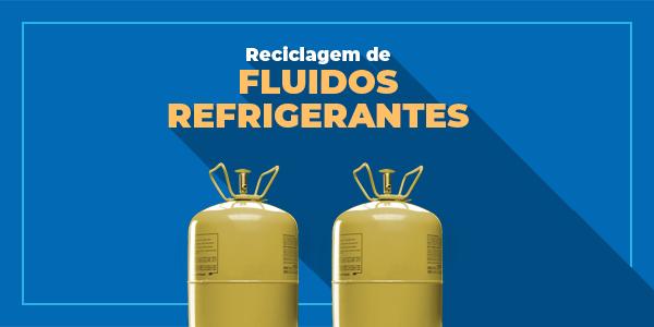reciclagem-recolhimento-de-fluidos-refrigerantes