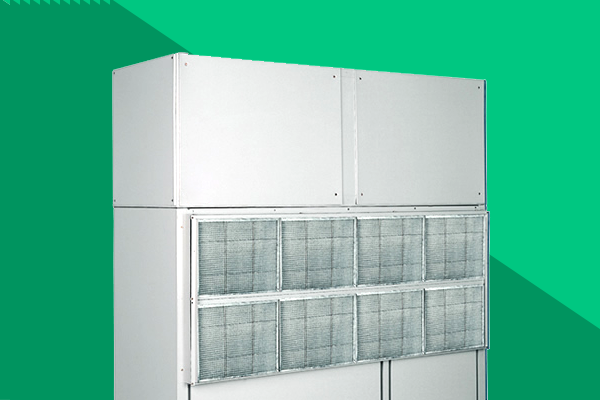 ar-condicionado-self-contained-como-funciona