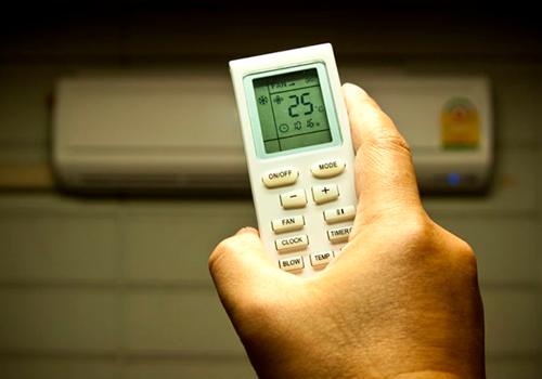 ar-condicionado-quente