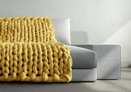 manta-de-sofa-em-trico