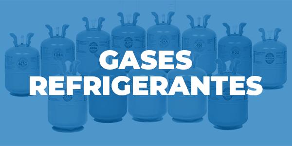 gases-refrigerantes-ar-condicionado