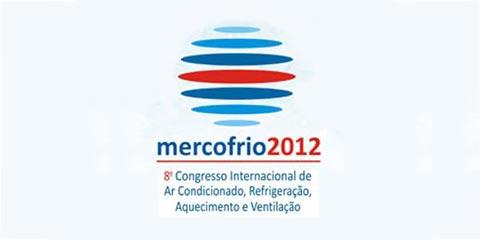 8º Congresso Mercofrio