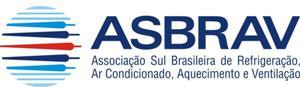 Logo ASBRAV