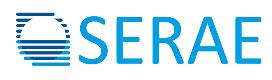 Logo SERAE