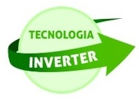 tecnologia-inverter-ar-condicionado