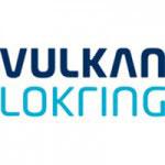 Logo vulkan