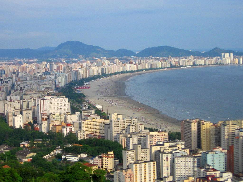 Santos: lei municipal define manutenção de ar-condicionado