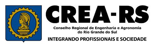 Logo CREA-RS