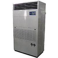Inscrições abertas para os cursos de refrigeração do SERAE