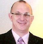 Luiz Borges - diretor de engenharia e obras Thermal Systens