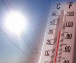 Baixa umidade do ar coloca várias cidades do Brasil em estado de alerta