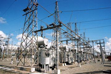 Consumo de energia elétrica no Brasil cresce 6% em outubro