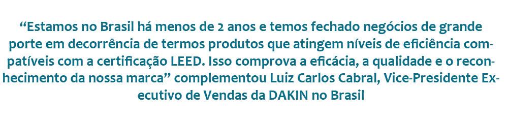 climatização Estádios Maracanã e Mané Garrincha