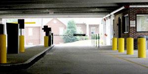 Estacionamentos apostam em climatizadores para melhorar a qualidade do ar