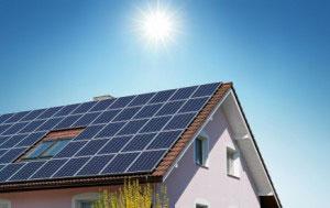 Solarize promove curso de Projetista de Sistemas de Aquecimento Solar
