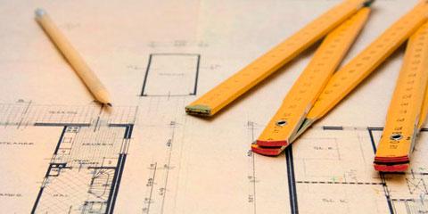 Engenheiros e Arquitetos