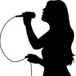 Cuidados com o vocal