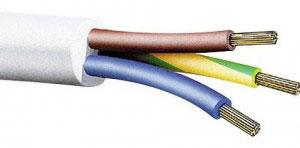 Falhas elétricas em ar condicionado podem causar incêndio