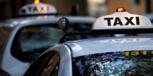 Usuários pagam taxa para usufruir do ar condicionado em táxis de Salvador