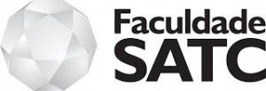 Faculdade SATC