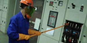 Porto Alegre terá curso de segurança em instalações e serviços em Eletricidade