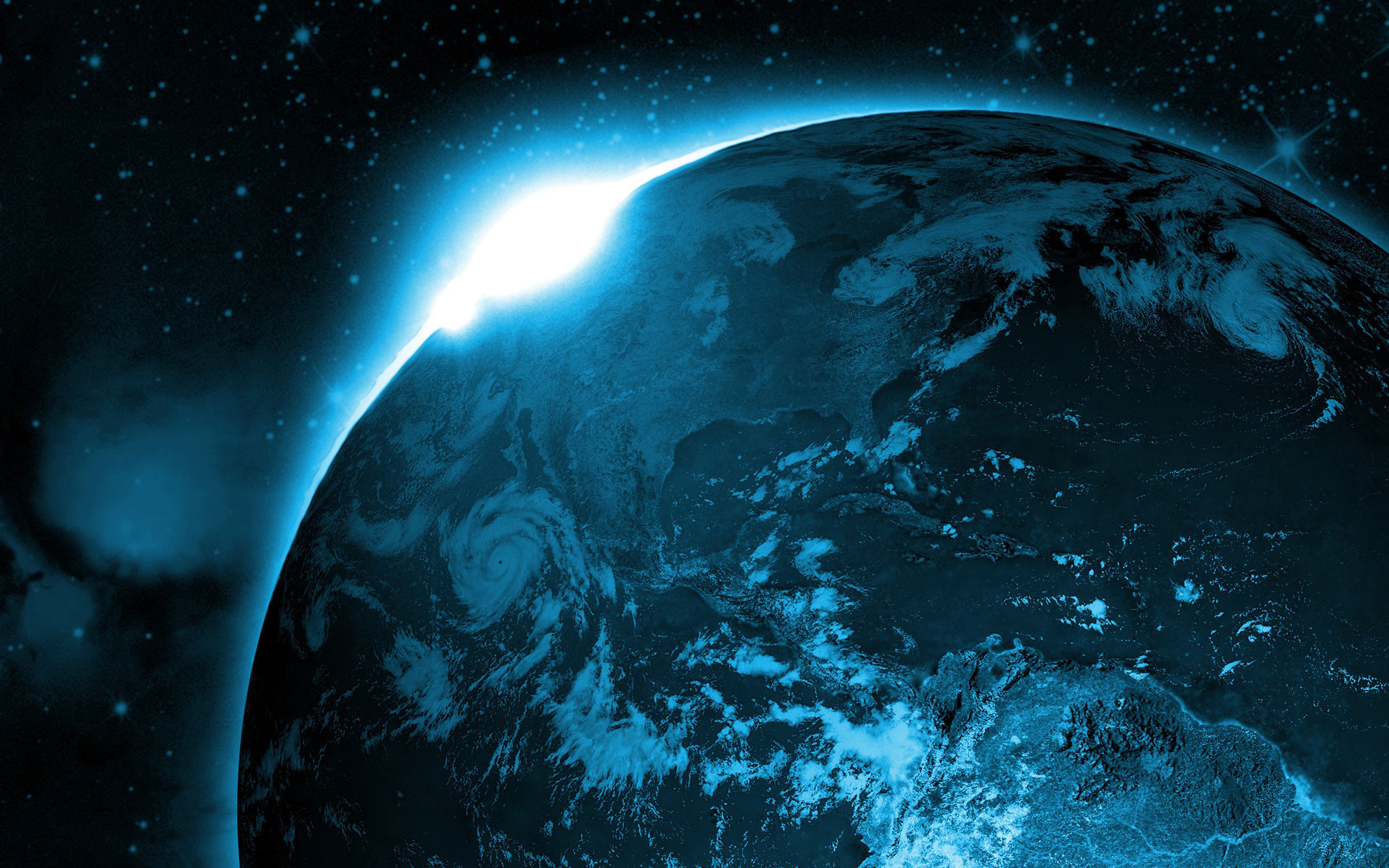 Ar condicionado pode revelar vida extraterrestre