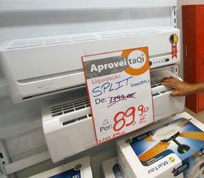 IPI e o valor do ar condicionado