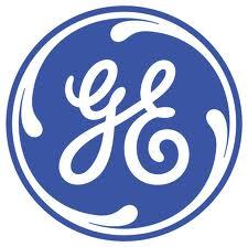 Programa de Trainees da GE