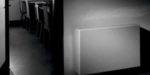 Arquiteto português cria design inovador para aparelhos