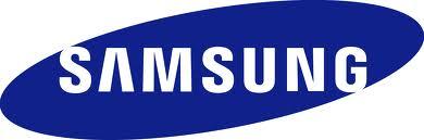 Manual do Usuário Samsung