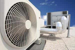 Retrofit: modernizando os sistemas de climatização