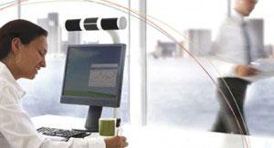 Ventilação personalizada: aplicação se torna realidade nos escritórios brasileiros