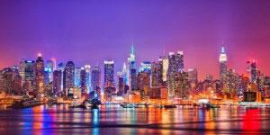 Nova York aposta na automação de janeleiros para diminuir consumo de energia