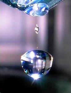 Reutilização da água do ar condicionado