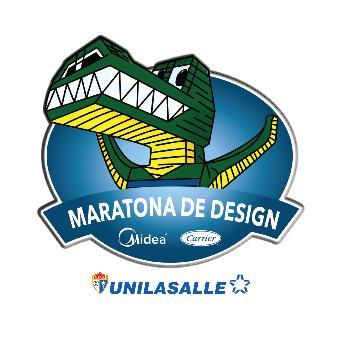 Maratona de design