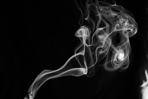 fumaceira