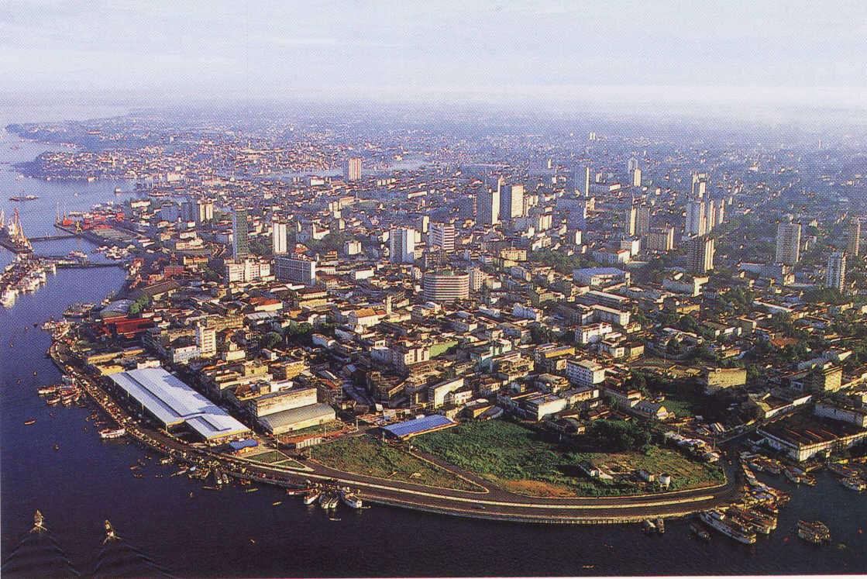 Manaus AM