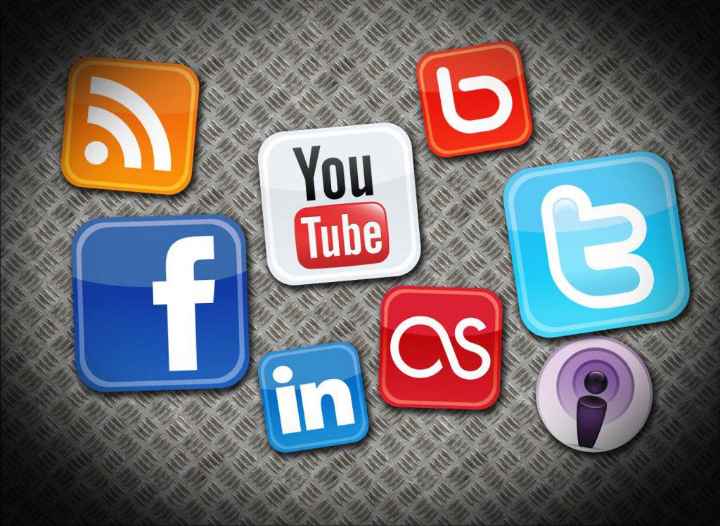 Marketing Digital na era da Comunicação
