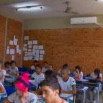 escola PI
