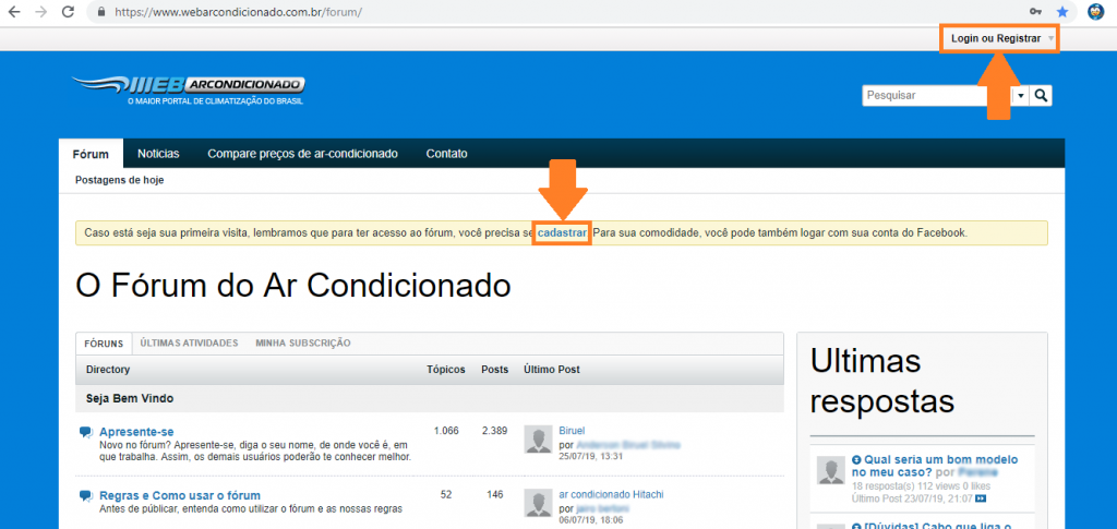 forum-do-ar-condicionado