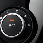 AC automotivo