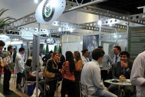 Greenbuilding Brasil - Conferência Internacional e Expo 2012 (img ilustrativa)