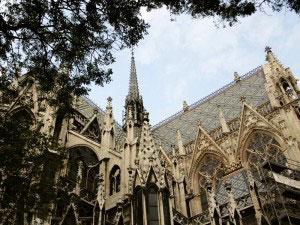 Igreja Viena