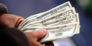 Dólar sobe e impacta na climatização comercial